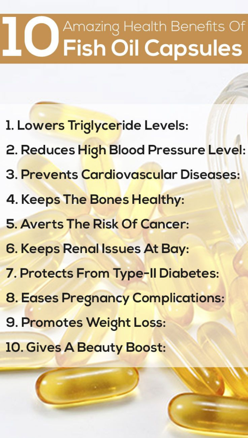 Benefits-of-fish-oil-health-benefits