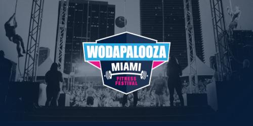 Wodapalooza 2018