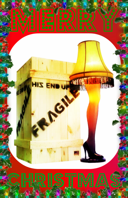 A_christmas_story___the_leg_lamp_by_symztew-d4k7h5t