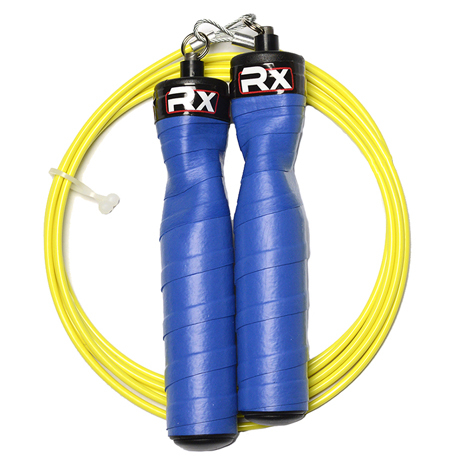 Rx ropes