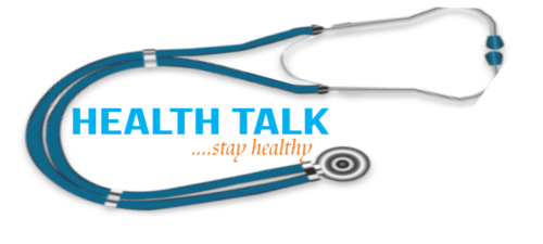 Healthtalk