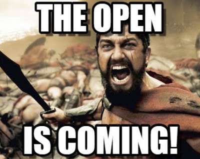 The-open-is-coming-400x319